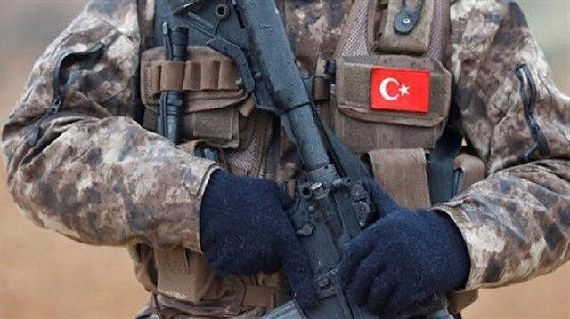 تحييد 15 إرهابيًّا من