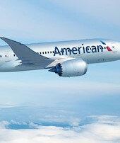 American Airlines Müslüman yolcularının uçuşunu iptal etti