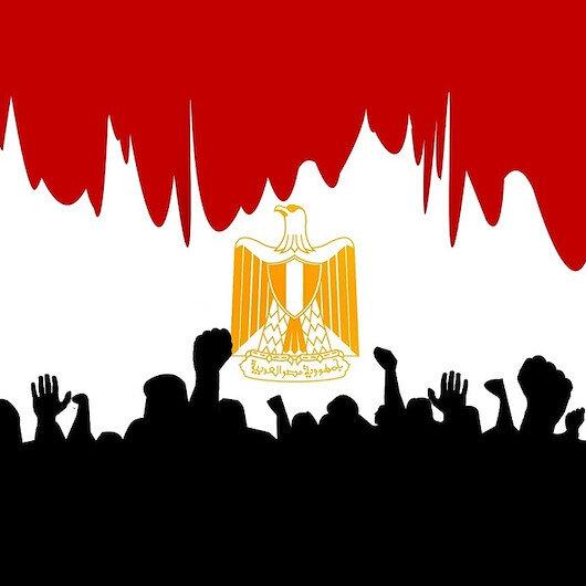 """قبيل السوبر المصري.. """"هدوء"""" بالشوارع و""""ضجة"""" بمواقع التواصل"""