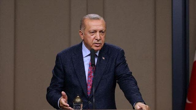 تركيا تعلن مرشحها لرئاسة الجمعية العامة للأمم المتحدة الـ75