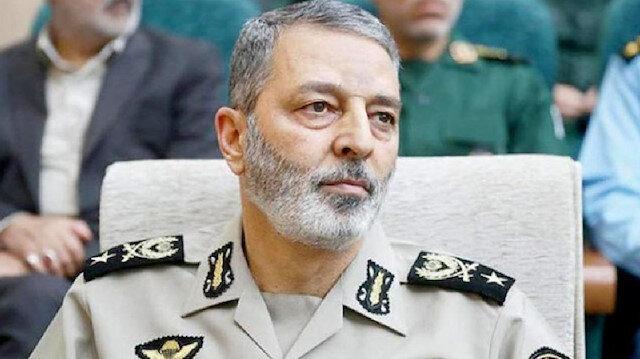 İran'dan ABD hakkında çarpıcı iddia