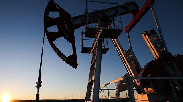 Yemen'in Hadramevt ilinde ham petrol sevkiyatı durduruldu