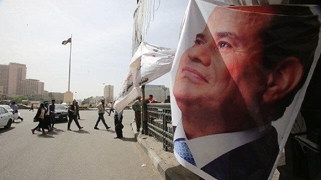 بعد مظاهرات ضد السيسي.. محمد علي يدعو لمظاهرة مليونية يوم الجمعة