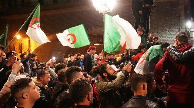 ما تهدرش باسمي.. هاشتاغ داعم للرئاسيات يتصدر تويتر الجزائر