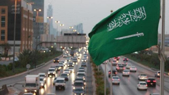مؤسسة حقوقية: السعودية تحتجز 48 فلسطينيا وأردنيا