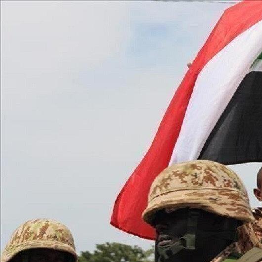 """حاكم جنوب دارفور : لا إصابات بأعيرة نارية في تظاهرات """"نيالا"""""""