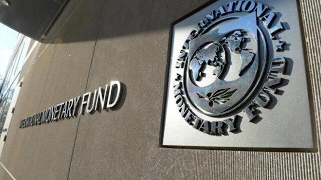 IMF Türkiye İcra Direktörü Kaya: Farklı bir ajandanın göstergesi