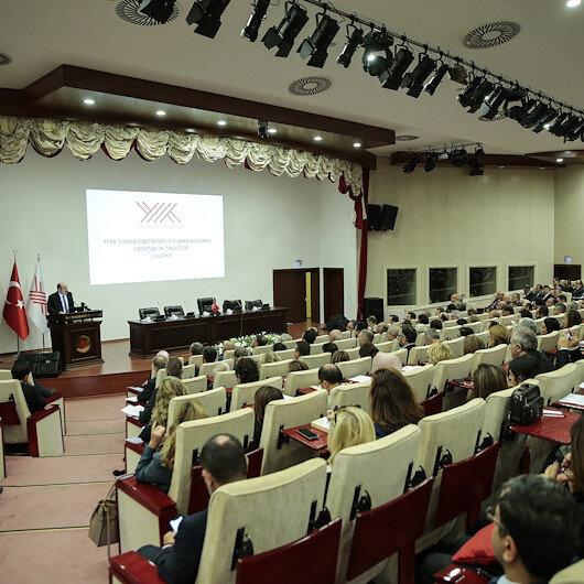 أعداد الطلاب الأجانب في الجامعات التركية ترتفع إلى 172 ألف