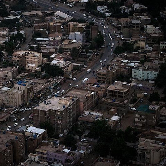 """الخرطوم تستضيف اجتماعات """"سد النهضة"""" 5 أكتوبر"""
