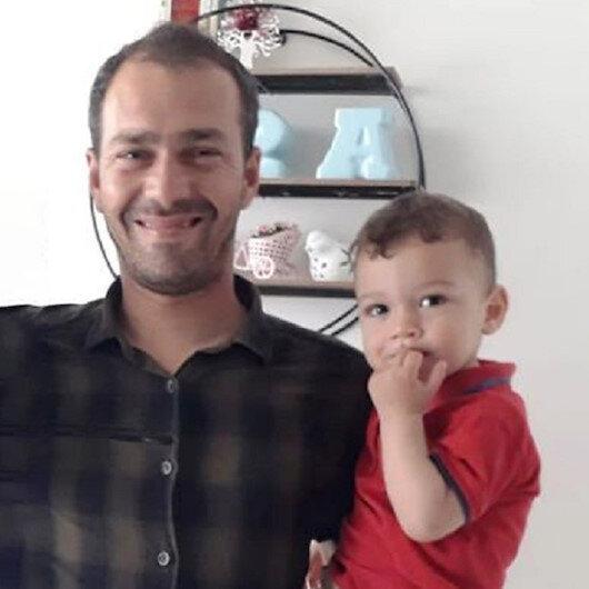 Dere yatağında yaralı bulunan küçük Alptuğ'un şüpheli ölümü: Aileye haber verenler gözaltında