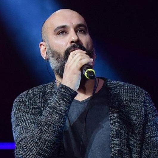 Batman Valiliği açıkladı: Dodan'ın 'Kürtçe şarkı yasak' denilerek engellendiği haberleri yalan