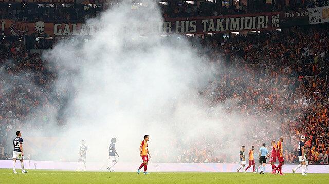 Altay Bayındır: Fenerbahçe taraftarının sesini daha çok duydum