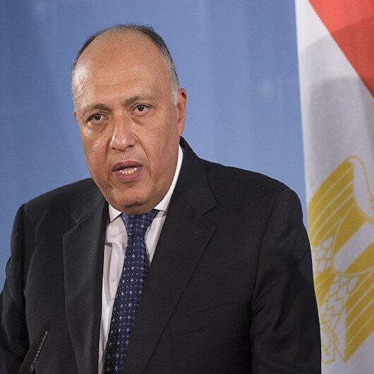 """مصر تبلغ روسيا """"عدم الارتياح"""" لطول أمد مفاوضات السد الإثيوبي"""