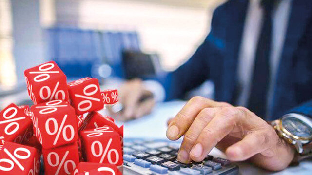 Kredi talebi % 300 arttı