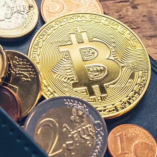 Ulus devletler, kripto paralardan nasıl faydalanabilir?