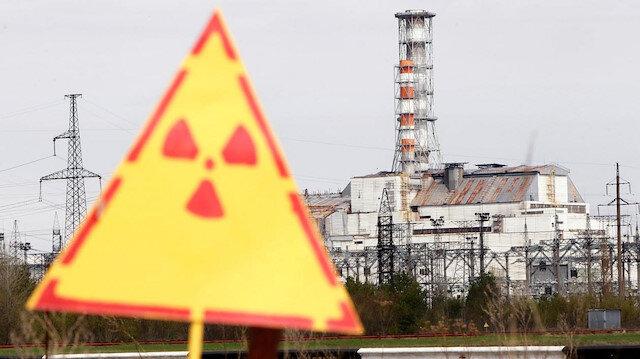 Tehlikeli turizm: Ukrayna Çernobili ziyarete açtı