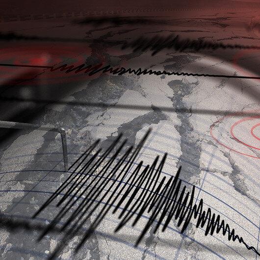 İstanbul depreminden sonra İzmir için korkutan açıklama: İzmir'de 7,0'lık deprem oluşturabilecek 13 fay hattı var