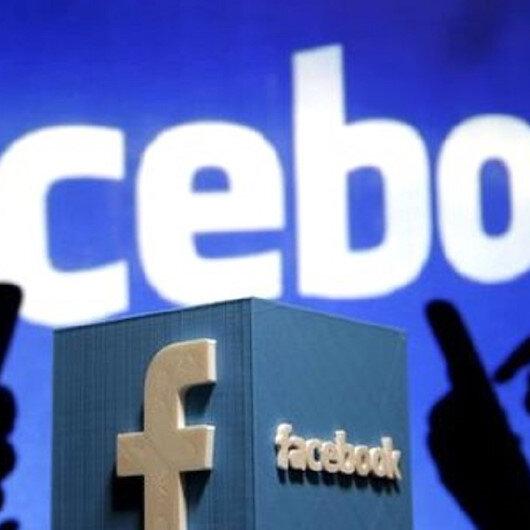لماذا فرضت تركيا على فيس بوك غرامة بقيمة مليون و600 ألف ليرة؟