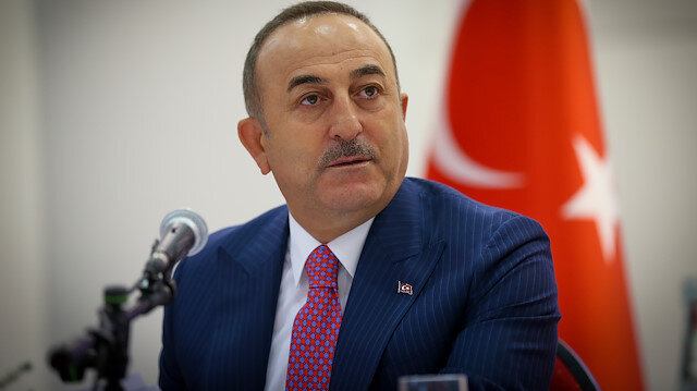 Turkey, US defense chiefs to discuss safe zone plans