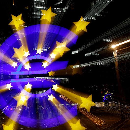 Eurozone's retail trade volume up in Aug
