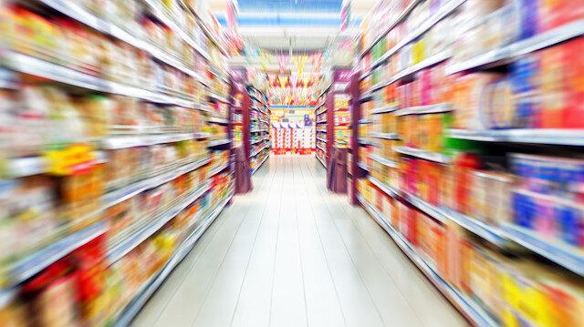 Resmi Gazete'de yayımlanarak yürürlüğe girdi: Işınlanmış gıdalara etiket zorunluluğu