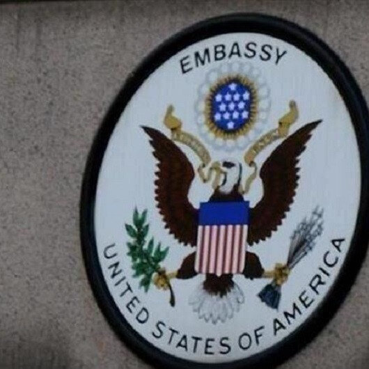 US reopens embassy in Somalia after 28 years
