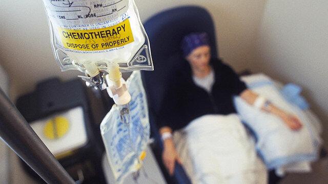 Kanser tedavisinde doğal yöntemlere dikkat: Bağışıklığı güçlendirirken hayatınızı riske atmayın