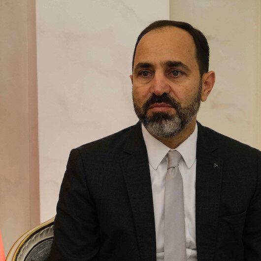 سفير تركيا لدى بلغراد: زيارة أردوغان لصربيا تحمل أهمية اقتصادية كبيرة