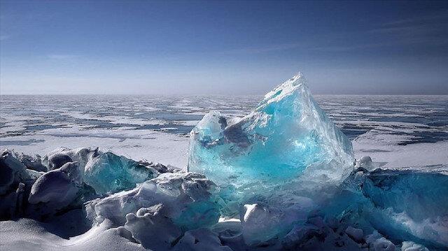 Küresel iklim değişikliği kışların etkisini azaltıyor