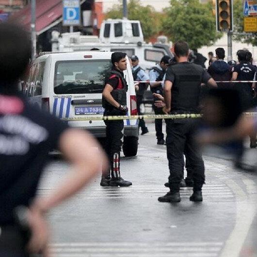 الشرطة التركية توقف شخصاً صفع طفلاً أردنياً