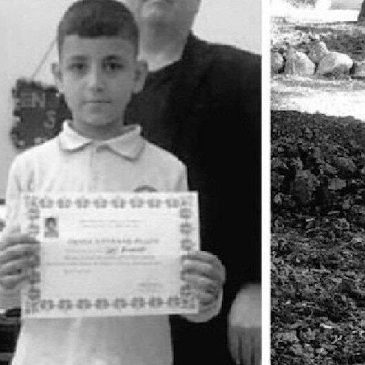 """الطالب السوري """"وائل"""" لم ينتحر بسبب الإقصاء.. ماذا قالت التربية التركية؟"""