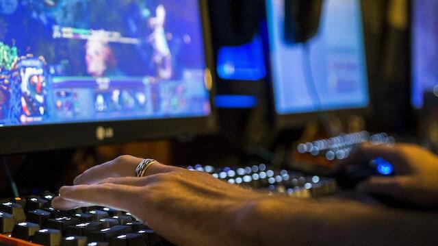 Türk oyun şirketleri küresel yatırımcıların gözdesi haline geldi