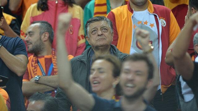 Tecrübeli futbol adamı Yılmaz Vural, futbol gündemini yenisafak.com Spor Servisi için değerlendirdi.