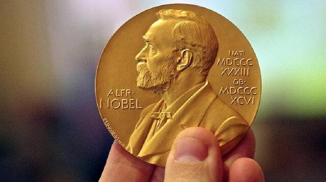 2019 Nobel Tıp Ödülü sahiplerini buldu: 3 bilim insanına verildi