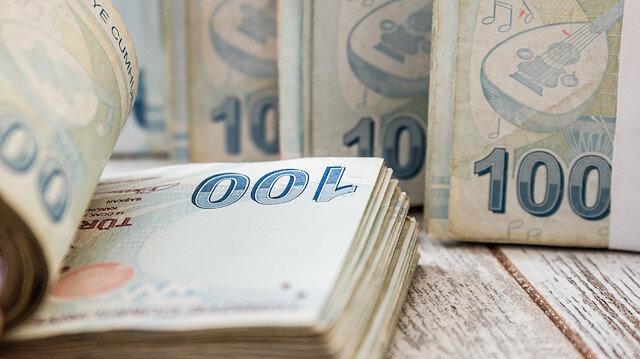 Bordro şefi, personel maaşı 6.8 milyon TL'yi hesabına aktarıp, yasa dışı bahis oynamış