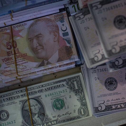 تركيا وروسيا توقعان اتفاقية لزيادة استخدام العملة المحلية في تعاملاتهما التجارية