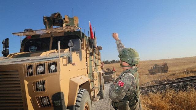 إليك أهم أهداف أنقرة من العملية العسكرية الوشيكة شرق الفرات
