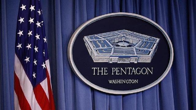 البنتاغون يعلن موقفه: لن ندعم العملية العسكرية التركية شمالي سوريا