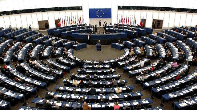 Macaristan AB'yi kilitledi: Türkiye'yi hedef alan bildiriyi imzalamadı