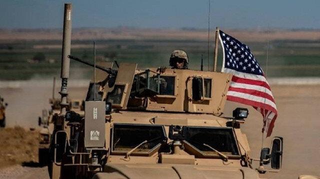البنتاغون: سحبنا جنودنا من مسار العملية التركية المحتملة شمالي سوريا