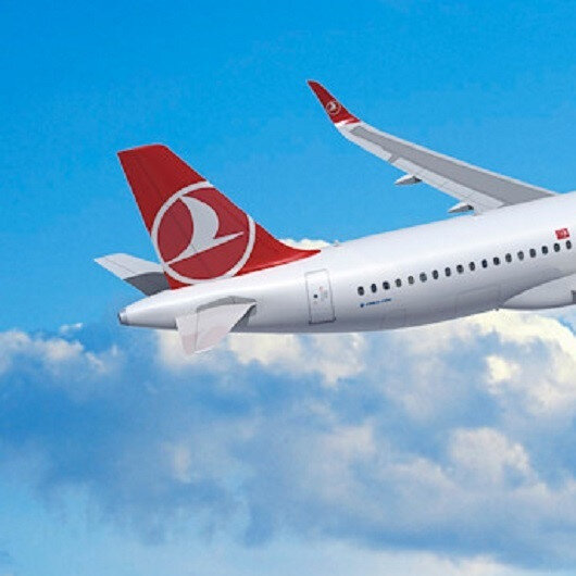 56M passengers fly with Turkish Airlines in Jan-Sept