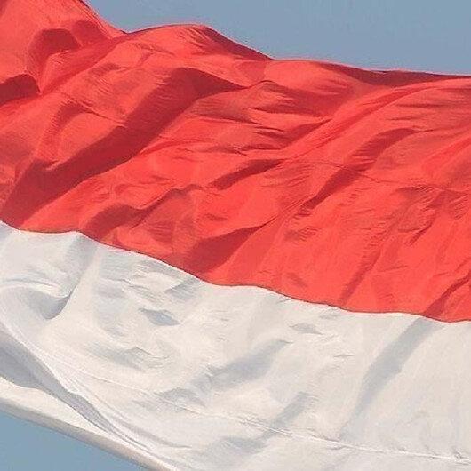 إصابة وزير وقائد للشرطة في حادثة طعن غربي إندونيسيا