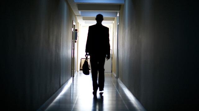 Aile, Çalışma ve Sosyal Hizmetler Bakanı Selçuk: Ocak-Eylül döneminde 1 milyon 129 bin 729 kişiyi işe yerleştirdik