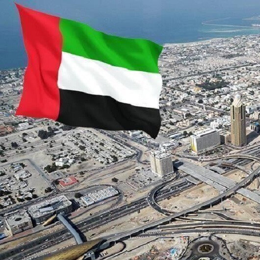 EU removes UAE, Switzerland from tax haven lists