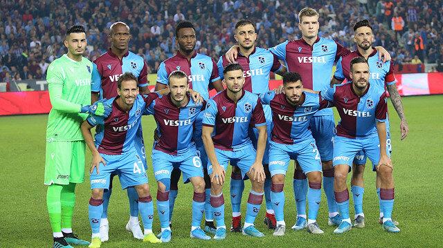 Ünal Karaman'ın vazgeçmediği 7 futbolcu