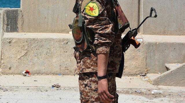 İsrail'den skandal hamle: 'YPG'ye silah desteği verebiliriz'