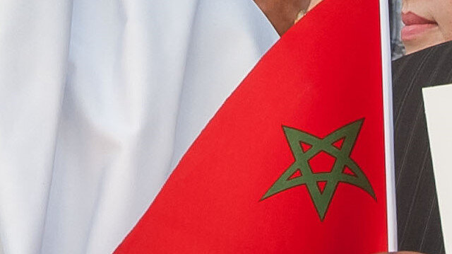 Morocco distances itself from Arab League's statement