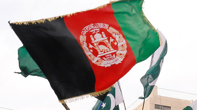 Afghanistan closes consulate in Pakistan in protest