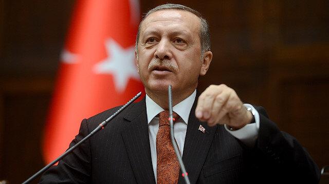 The Guardian: Erdoğan imkansızı başardı, Ortadoğu'daki hasımları bir araya getirdi