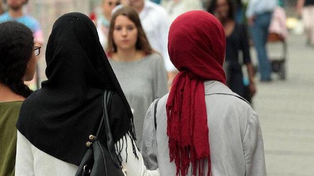 وزير التعليم الفرنسي: الحجاب يتعارض مع قيمنا وعلينا تحفيز حظره